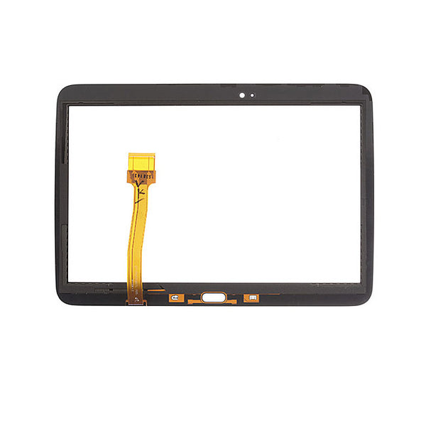 DIGITIZER P5200 - dfw cellphone and parts