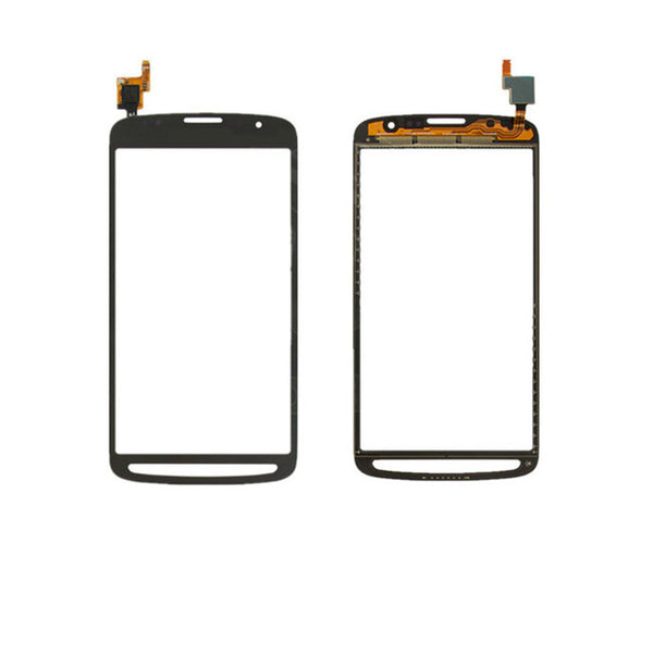 DIGITIZER S4 - dfw cellphone and parts