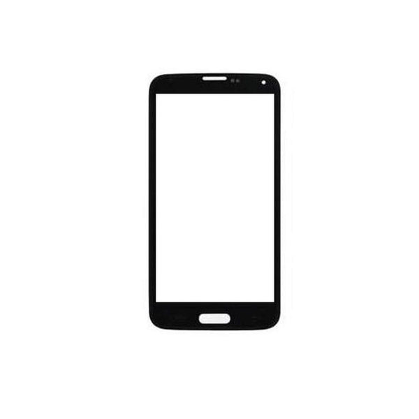 DIGITIZER S5 - dfw cellphone and parts