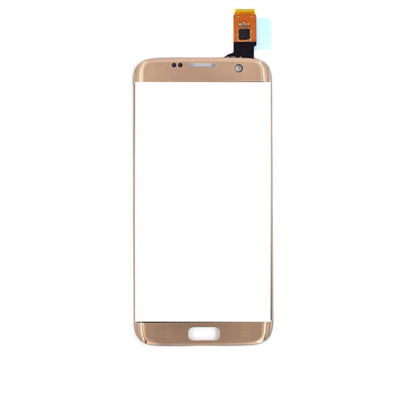 DIGITIZER S7 - dfw cellphone and parts