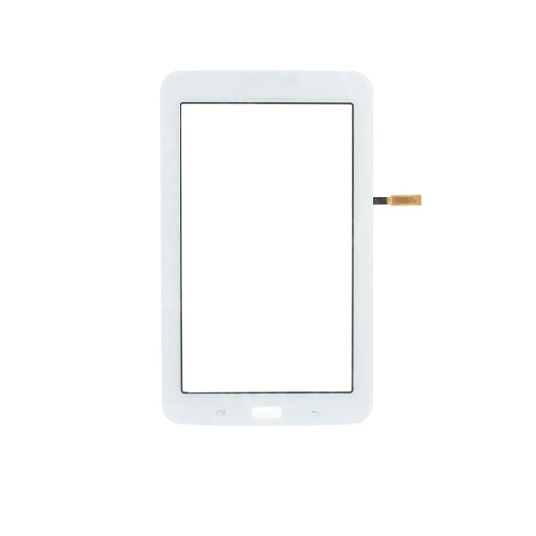 DIGITIZER T111 - dfw cellphone and parts