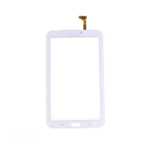 DIGITIZER T210