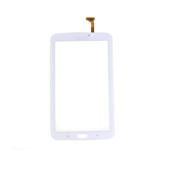 DIGITIZER T210 - dfw cellphone and parts