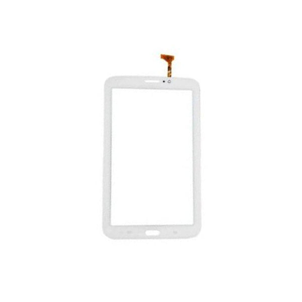 DIGITIZER T211 - dfw cellphone and parts