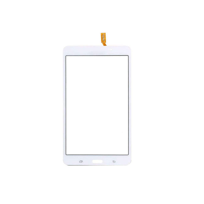 DIGITIZER T230