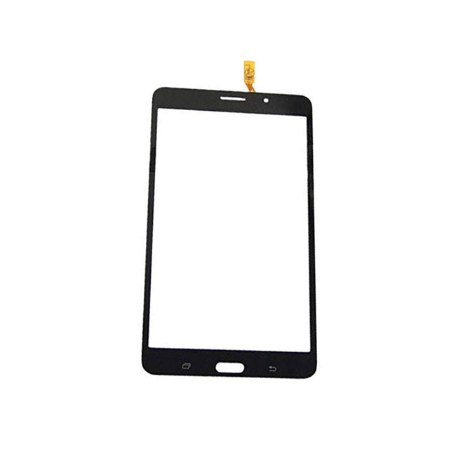 DIGITIZER T231