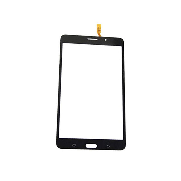 DIGITIZER T231 - dfw cellphone and parts