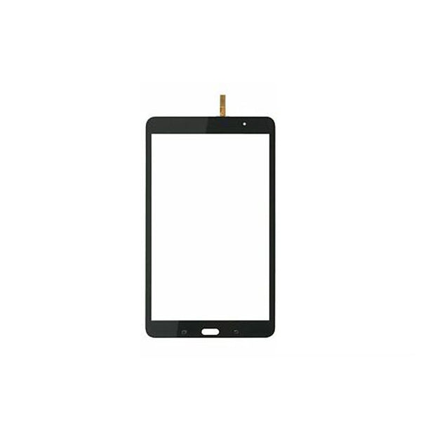 DIGITIZER T320 - dfw cellphone and parts