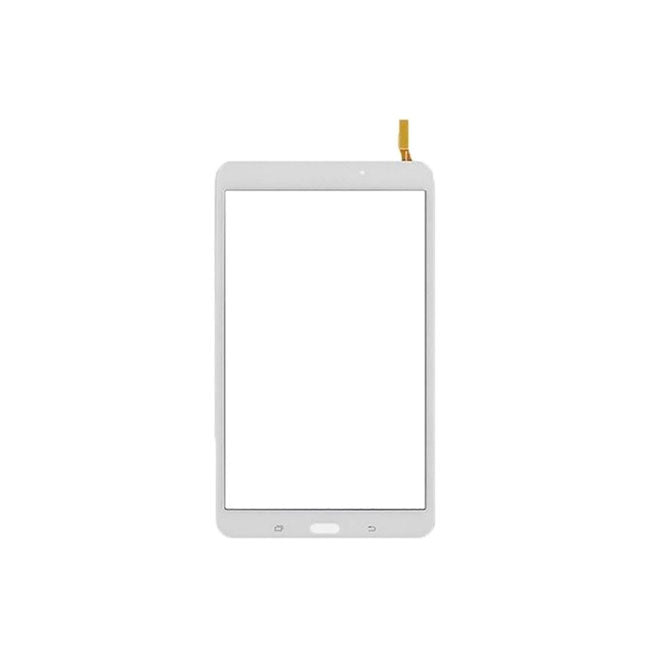 DIGITIZER T330