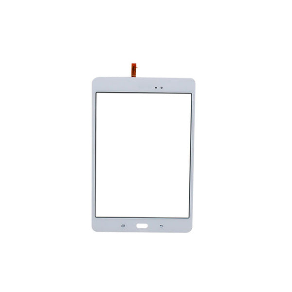DIGITIZER T355 - dfw cellphone and parts