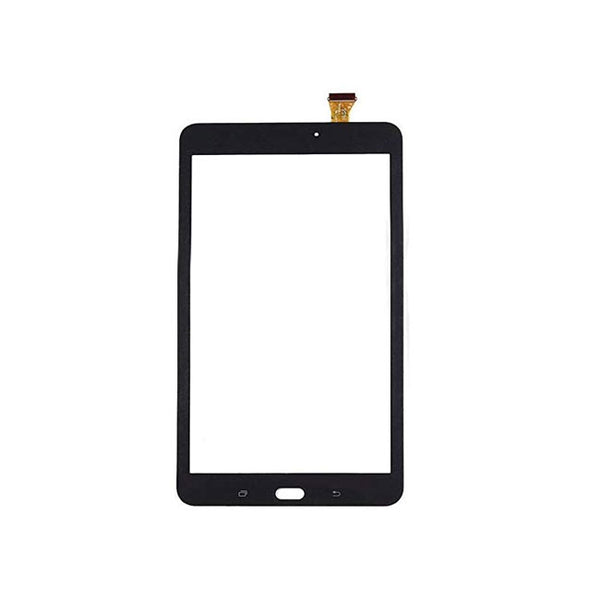 DIGITIZER T377 - dfw cellphone and parts