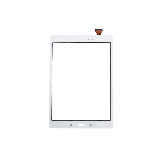 DIGITIZER T550