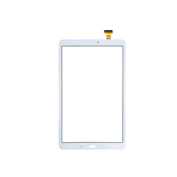 DIGITIZER T580 - dfw cellphone and parts