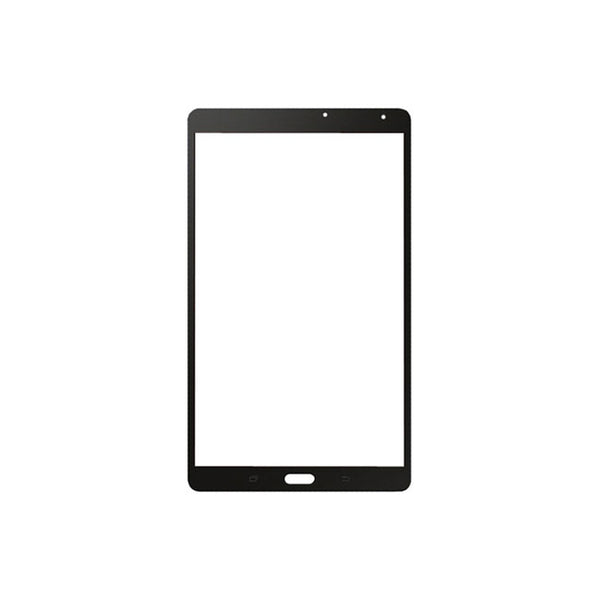 DIGITIZER T700 - dfw cellphone and parts