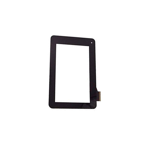 DIGITIZER T710 - dfw cellphone and parts