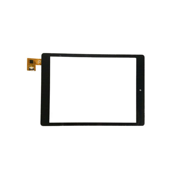 DIGITIZER T820 - dfw cellphone and parts