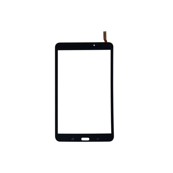 DIGITIZER TAB 4 8IN T330 - dfw cellphone and parts