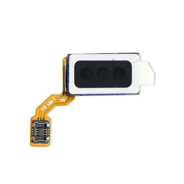 EAR SPEAKER NOTE4 N910 - dfw cellphone and parts