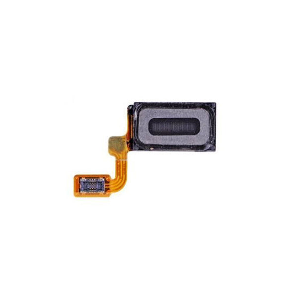 EAR SPEAKER S6 EDGE G925 - dfw cellphone and parts