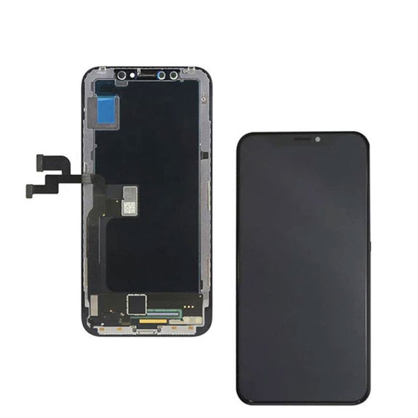 FOR IPHONE  XS MAX TFT NEW - dfw cellphone and parts