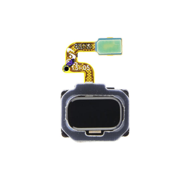 FINGER PRINT SENSOR NOTE 9 - dfw cellphone and parts