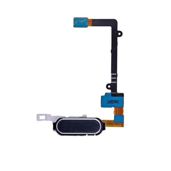 HBWF NOTE4 EDGE N915 - dfw cellphone and parts