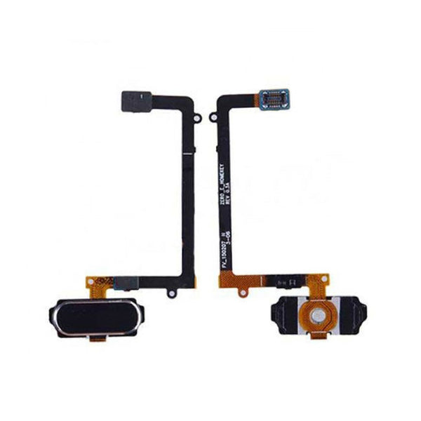 HBWF S6 G920 - dfw cellphone and parts