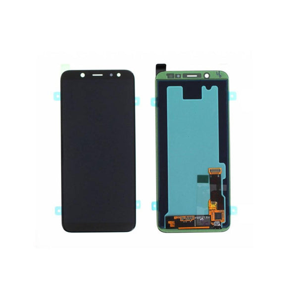 LCD A6 2018 - dfw cellphone and parts