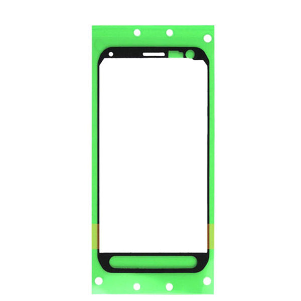LCD ADHESIVE - dfw cellphone and parts