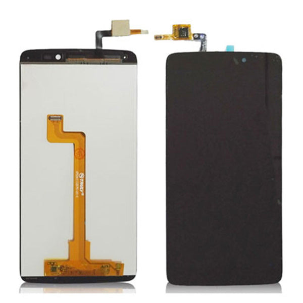 LCD ALCATEL IDOL 3 6045 - dfw cellphone and parts