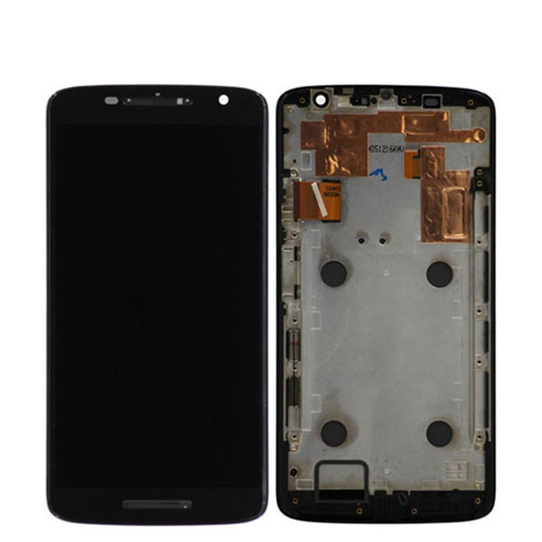 LCD DROID MAX X2 XT1565 - dfw cellphone and parts