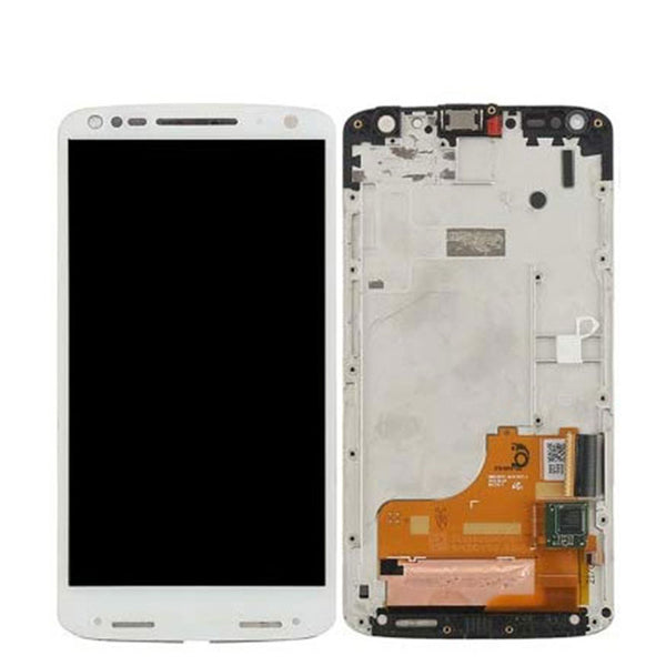 LCD DROID TURBO 2 XT1585 - dfw cellphone and parts