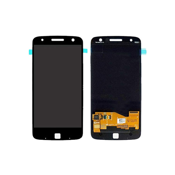 LCD DROID XT 1650-01 - dfw cellphone and parts