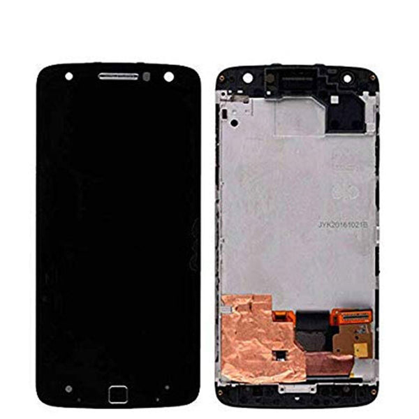 LCD DROID XT 1650-02 - dfw cellphone and parts