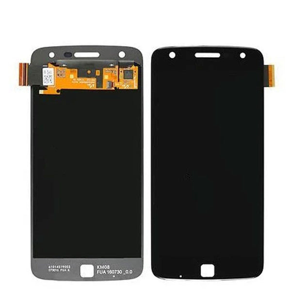 LCD DROID XT1635-02 - dfw cellphone and parts
