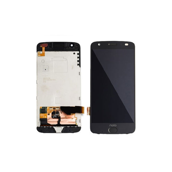 LCD DROID XT1789 Z2 FORCE - dfw cellphone and parts