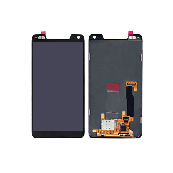 LCD DROID XT907 - dfw cellphone and parts