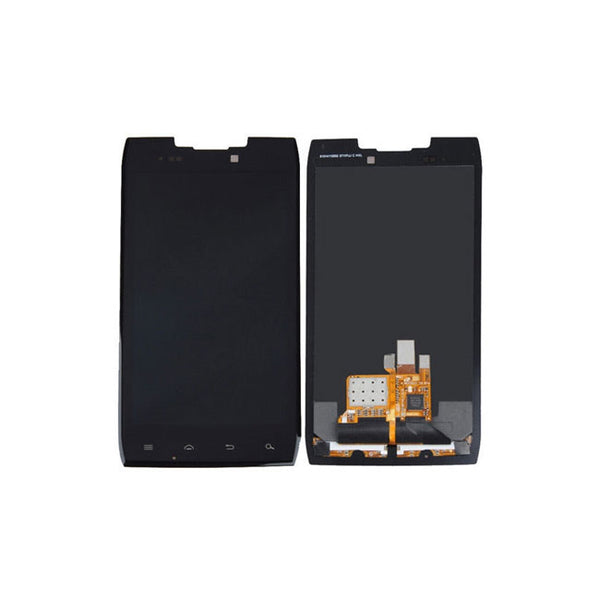 LCD DROID XT912 - dfw cellphone and parts