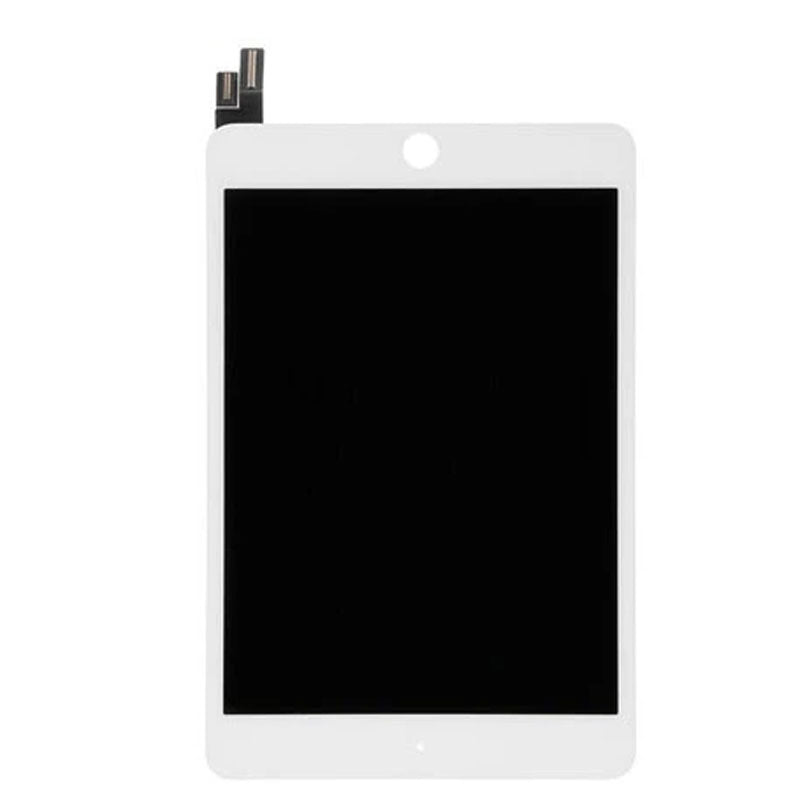 LCD FOR IPAD MINI 5 COMBO