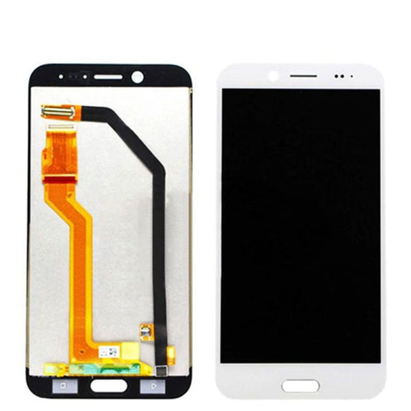 LCD HTC 10 EVO - dfw cellphone and parts