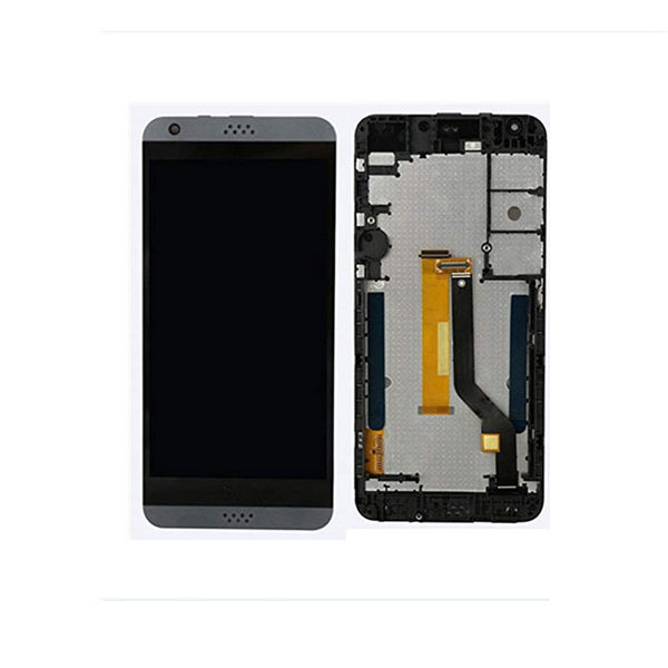 LCD HTC DESIRE 530 - dfw cellphone and parts