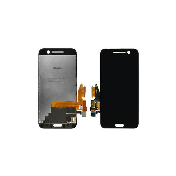 LCD HTC M10 - dfw cellphone and parts