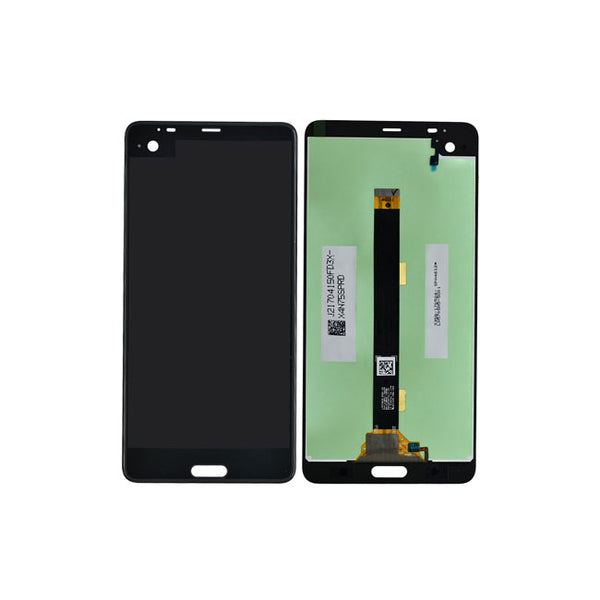 LCD HTC U ULTRA - dfw cellphone and parts