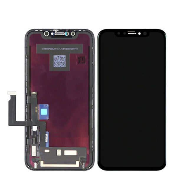 FOR IPHONE XR OEM - dfw cellphone and parts