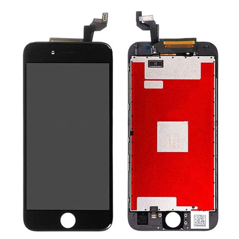 LCD FOR IP6 4.7 BLACK