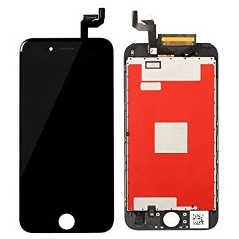LCD FOR IP6S BLACK