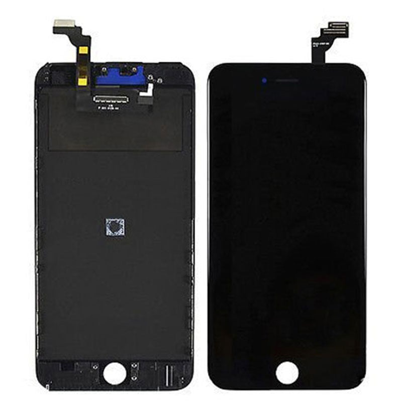 LCD FOR IP6S PLUS BLACK
