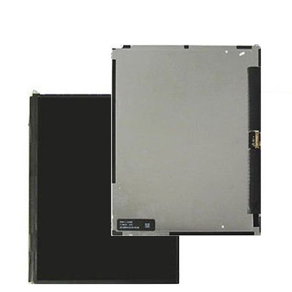 LCD FOR IPAD 2 - dfw cellphone and parts