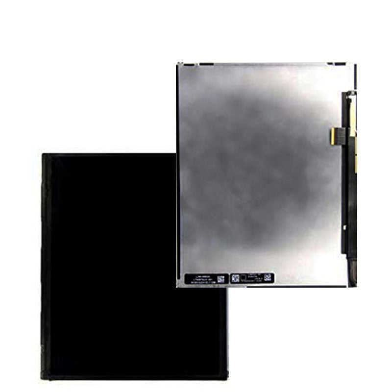 LCD FOR IPAD 3