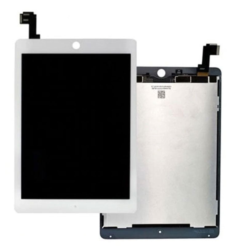 LCD FOR IPAD AIR 2 COMBO
